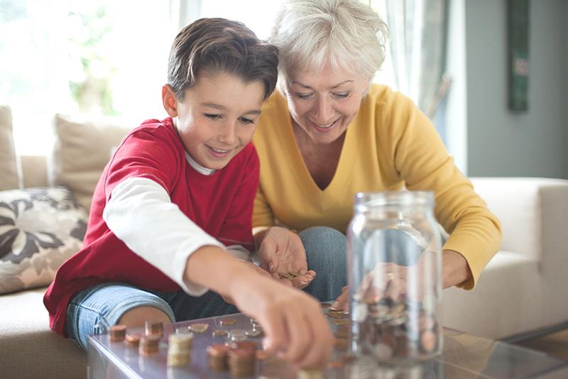 Additional savings that come with your Careington dental savings plan.