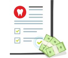 save on dental