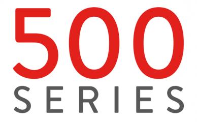 Careington Care<br /> 500 Series
