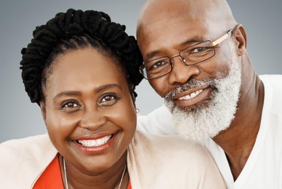 Careington Care<br /> 500 Series - Family Plan