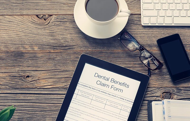 Dental Insurance for Entrepreneurs, Freelancers, and the Self-Employed