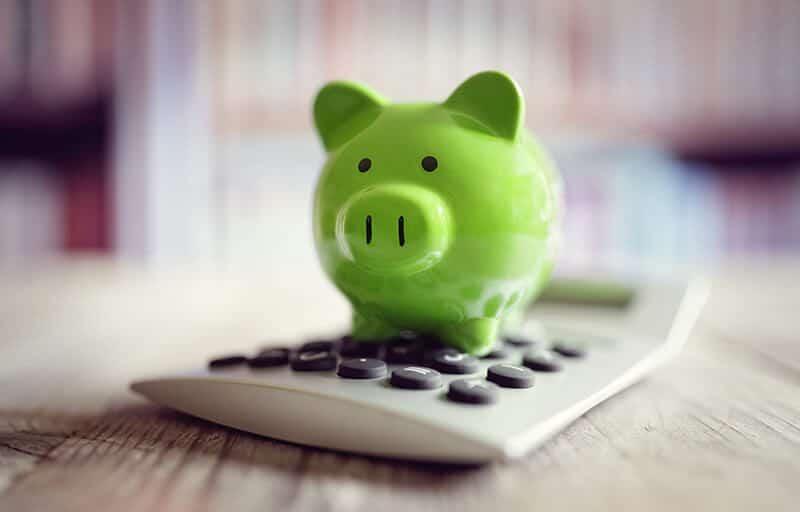 How Much Do Careington Dental Plans Cost?