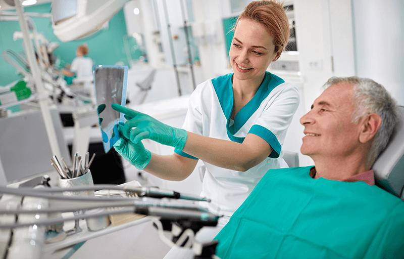 Does Careington Dental Cover Dental Implants?